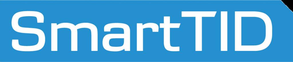SmartTID tidsregistrering