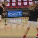 Floorball sponsor